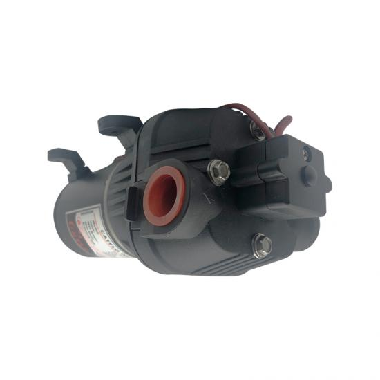 12 Volt Water Pressure Pump